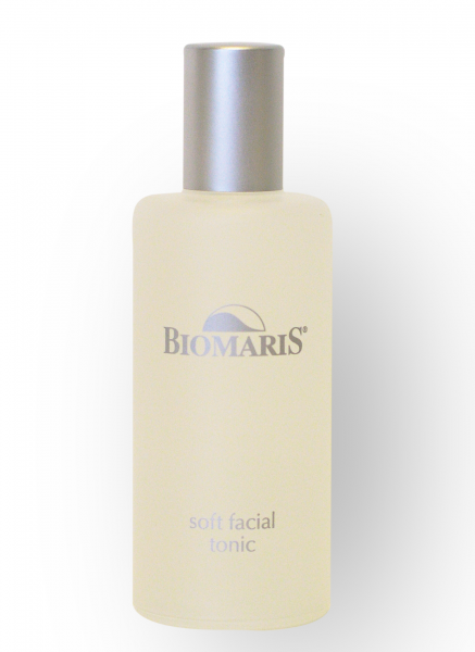 BIOMARIS soft facial tonic