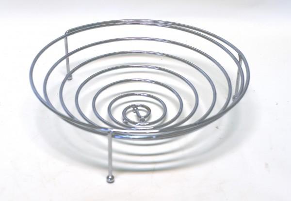 Designschaale Spirale