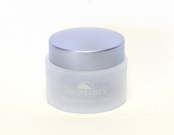 Biomaris deep moisture cream 50ml