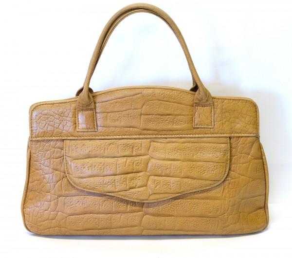 Handtasche aus den 50igern von Intermod