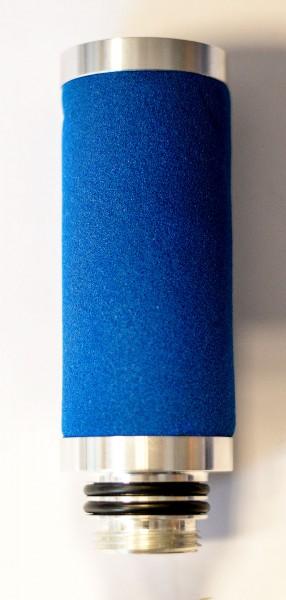Ultrafilter MF 05/20 12 1532