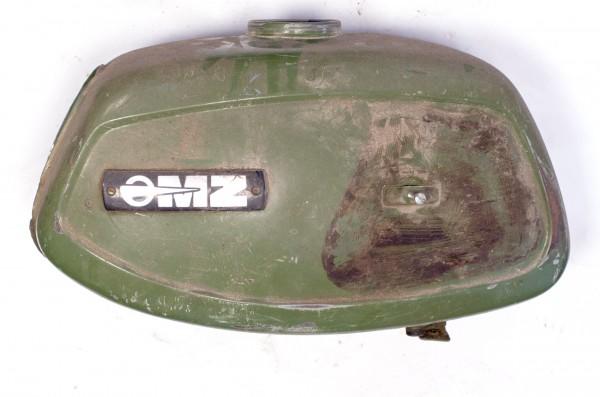 Tank für MZ ES 150 im Fundzustand MZ