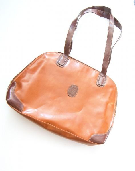 Retro, Vintage Tasche von M C neuwertiger Zustand